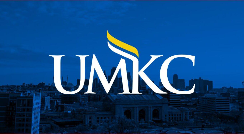 UMKC Myhr