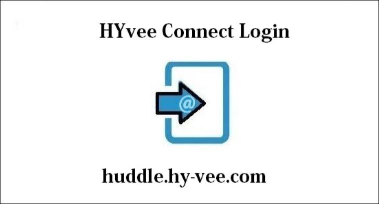 Hy-Vee Employee Login